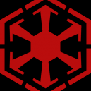 Redstar96_GR