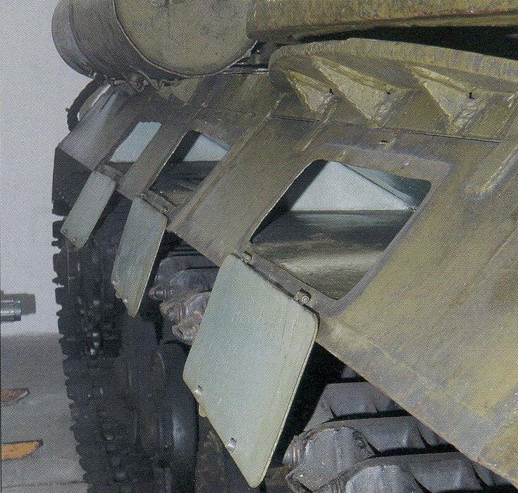 IS-3_Spaced_Armour.thumb.jpg.bf31a21023c