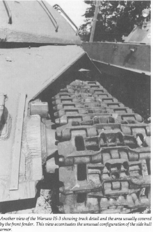 IS-3 Spaced Armour 3.jpg