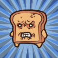 theangrytoast