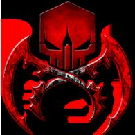 emblem_195x195.png.0ceb677ca81b26d6d2da2