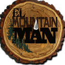 Mountain_Man