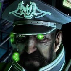 SeaAdmiral