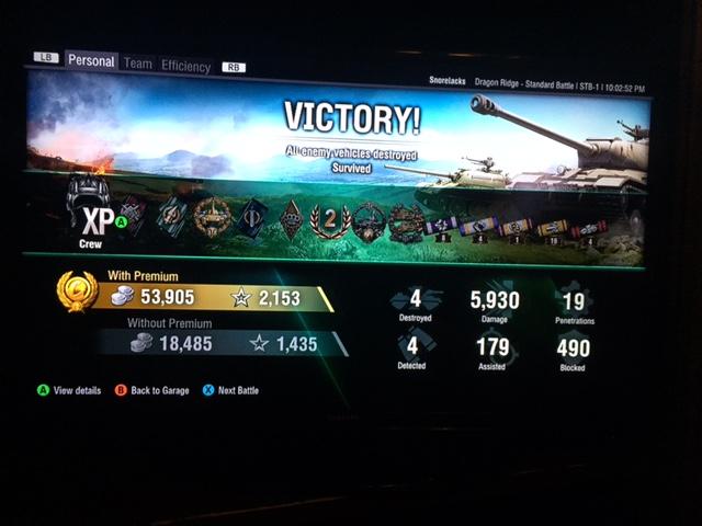 STB-1 Battle.JPG