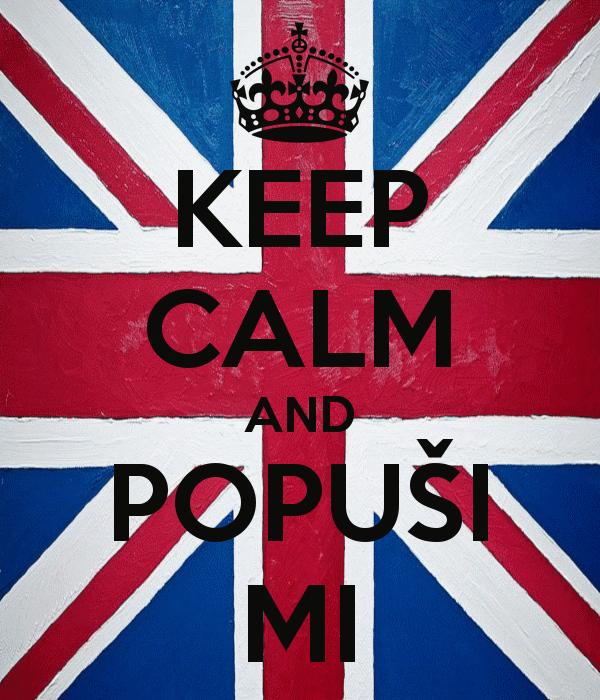 keep-calm-and-popusi-mi-2.png