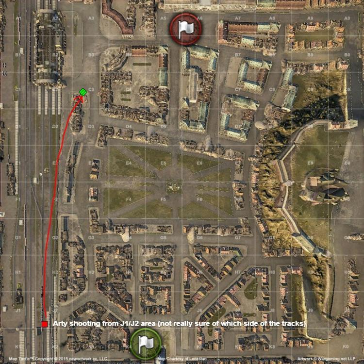 56ccdc8fe75db_map(1).thumb.jpg.d4494ddc7