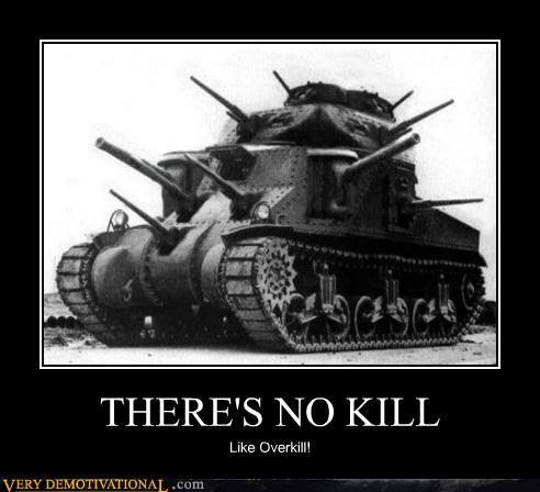 demotivational-posters-theres-no-kill.jpg