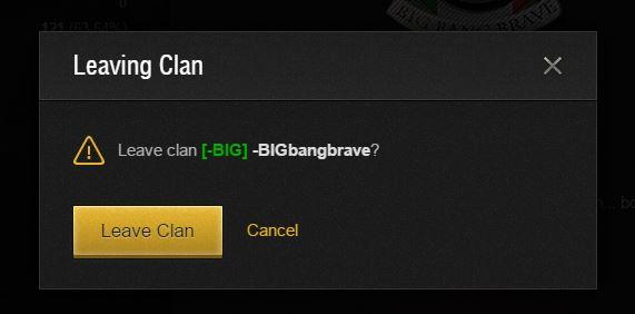 leave clan.JPG