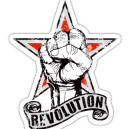 rev01ution