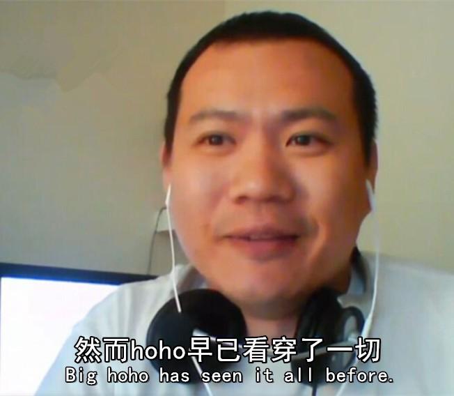 QQ Photo20141206030144.jpg