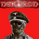 Nekhron