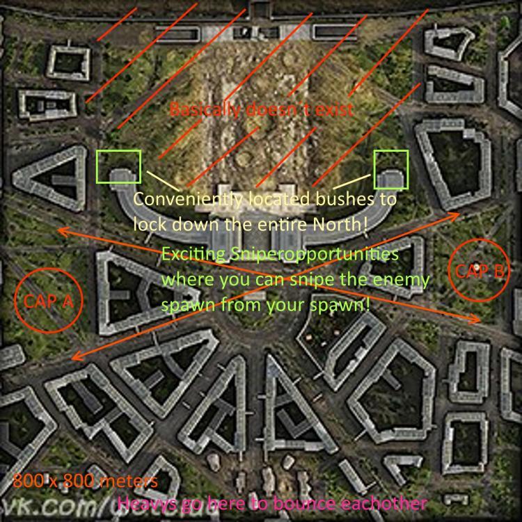 9.16 Paris map - Maps - World of Tanks official forum on 20th arrondissement paris, notre dame paris, 11 arrondissement paris, google maps paris, map france, shopping paris, physical map paris, the latin quarter paris, best tourist map paris, world map paris, detailed map paris, montmartre paris, rue mouffetard paris, things to do in paris, weather paris,