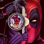 Deadpool_Srb