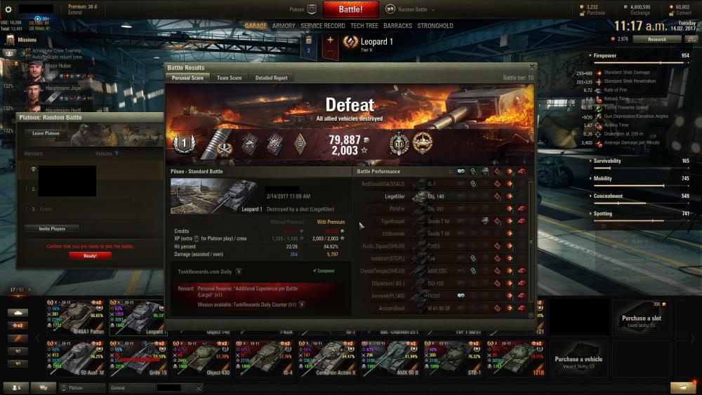 Leopard 1 Three marked.jpg
