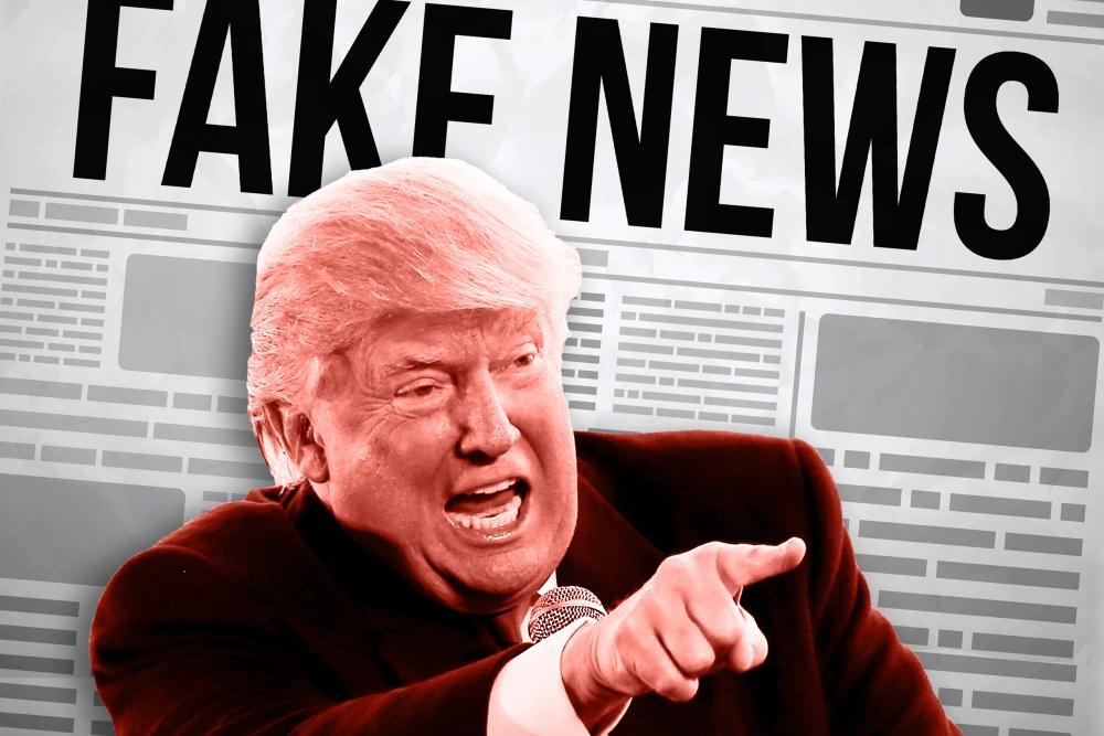 170217-whitney-trump-fake-news-tease_w0o5oa.jpg