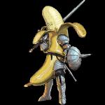 BananaCannon