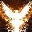 Phoenix1132