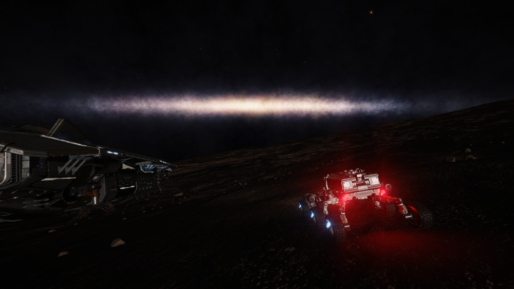 Beagle Point (20190323-143453) (Large).png