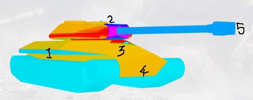 Def252.jpg.f30abac13187e6d3079ff0c52031035b.jpg