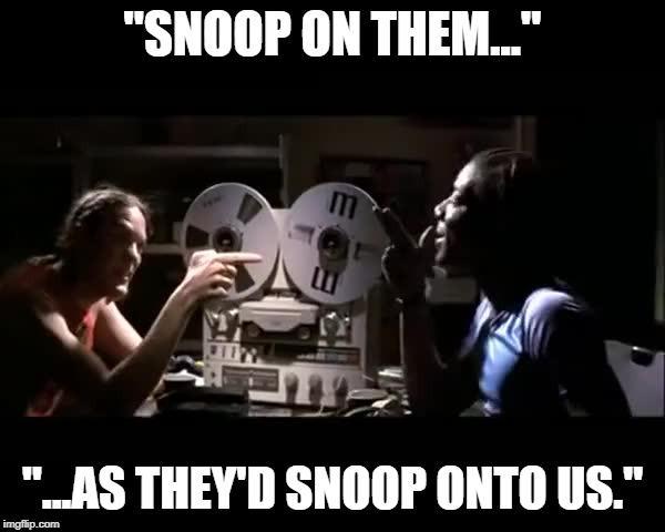 snoop on them.jpg