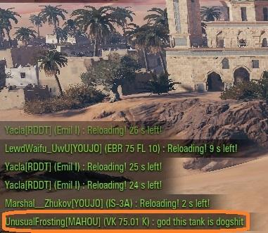 shot_161.jpg.5b8c3c22c809408a1b634a9ebe9ee3fe.jpg