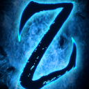 _Zero___