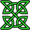 Celtiic