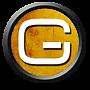 Guncom