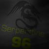 Serpenttine