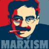Groucho_Marxist