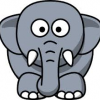 Dumbo_is_Awesome