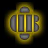 Darkbee2Bee