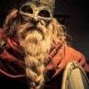 rogue_viking