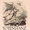 Totenstanz