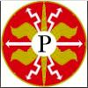 Praenomen_