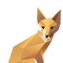 foxlol