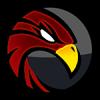 Hawks_Lead