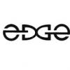 That_Edge_Guy