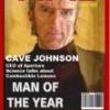 Cave__Johnson
