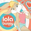 Lola_bunnieh