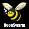 TheGoonswarm