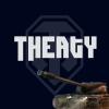 Theaty