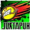 Juxtapuh