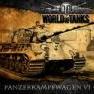 tankdude19
