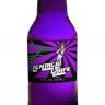 Grape_Drink