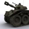 PanzerKrul