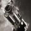 a_stray_shot_